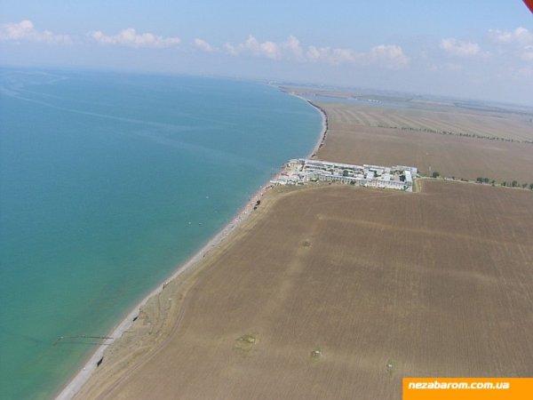 Крым,симферопольский р-н, пгт николаевка. продам участок земельный, 8 соток... имеются все...