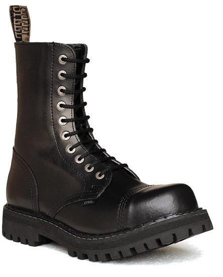 Купить Обувь Steel