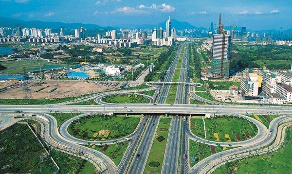 Shenzhen-ШЕНЬЧЖЕНЬ - LEA_SUN - Дневники - bigmir)net: http://dnevnik.bigmir.net/article/471072