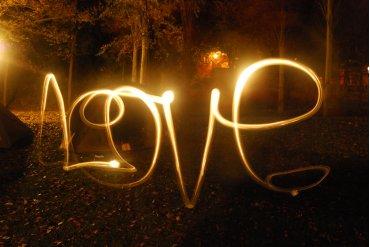 картинки про кохання.