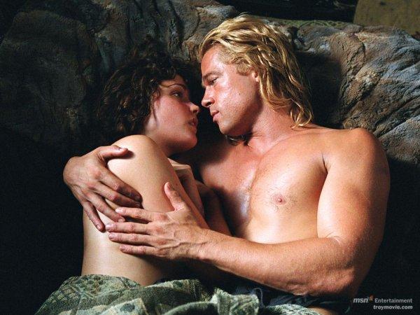 Как сделать мужу приятное в постели фото фото 636-88