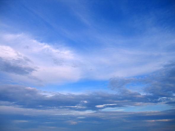 образы неба фото