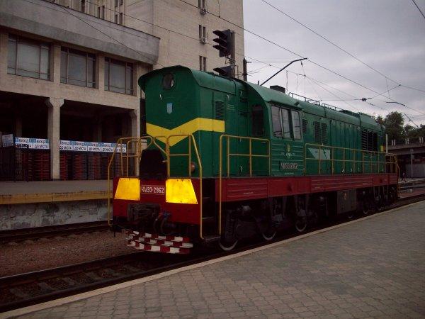 локомотивное депо харьков фото