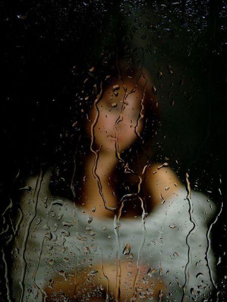 Шлюхи проститутки омска анкеты фото отзывы