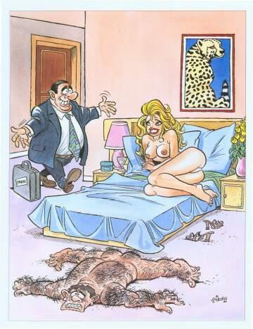 eroticheskie-kartinki-kak-vstrechat-muzha