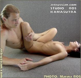 seks-s-rovesnikami