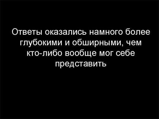 108849_157176.jpg