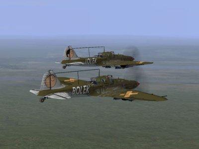 Авиатема